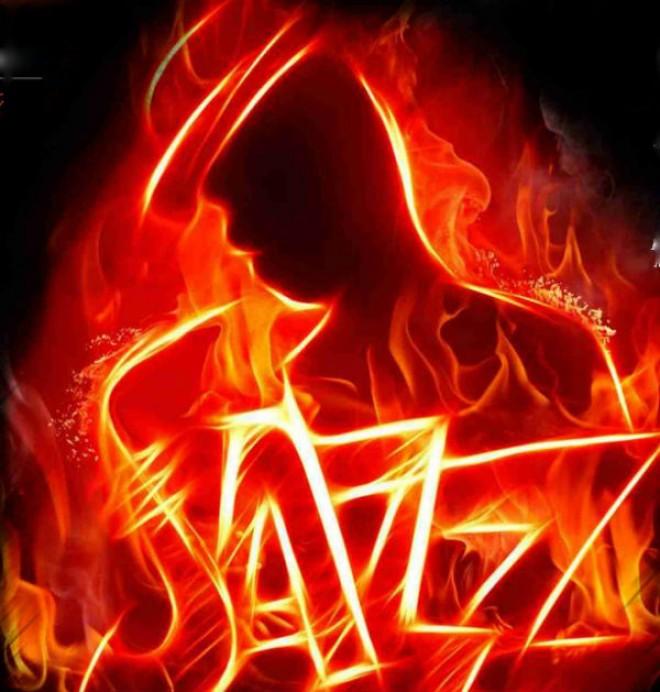 Ploiești Hot Jazz Summit, organizat in perioada 26 – 29 noiembrie. Programul evenimentului