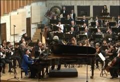 """Concursul National de Interpretare si Creatie Muzicala """"Paul Constantinescu"""", organizat in perioada 11-14 decembrie"""