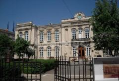 Expoziţie la Muzeul Județean de Istorie din Ploieşti