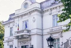 """Eveniment inedit la Muzeul de Artă """"Ion Ionescu-Quintus"""" din Ploieşti"""