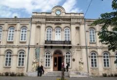 Expozitie la Muzeul Județean de Istorie Prahova