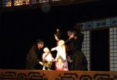 1 IUNIE. Ziua Copilului, la Teatrul Toma Caragiu