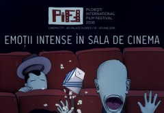 Începe Festivalul Internațional de Film Ploiești