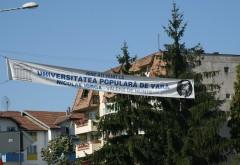 Universitatea de Vară Nicolae Iorga şi Târgul de Stămăria Mare, organizate la Vălenii de Munte