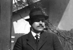 Eveniment de comemorare a 56 de ani de la trecerea în neființă a marelui arhitect Toma T. Socolescu