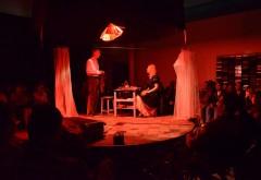 Programul Festivalului de Teatru Toma Caragiu Ploiesti