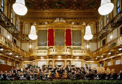 """Festivalul """"E vremea colindelor"""", organizat la Filarmonica din Ploieşti. Intrarea este LIBERĂ"""