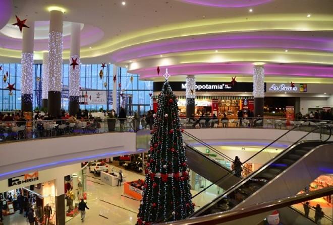 Weekend de poveste, la Ploiești Shopping City. Ce SURPRIZE vă aşteaptă