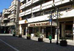 """Ce vedem la Teatrul """"Toma Caragiu"""" în perioada 20-26 februarie"""