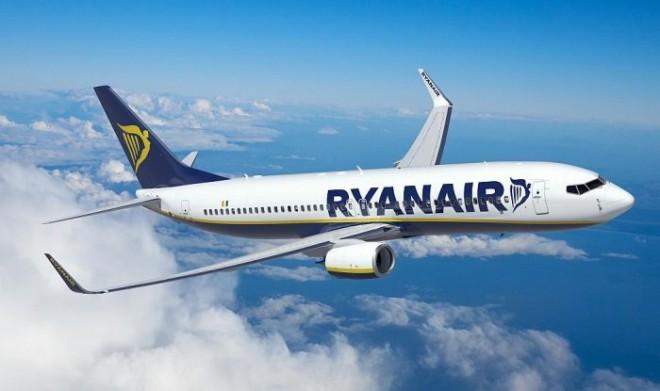 Bilete de avion de la 6 euro. Lista destinațiilor spre care poți zbura cu mai puțin de 20 de euro dus-intors
