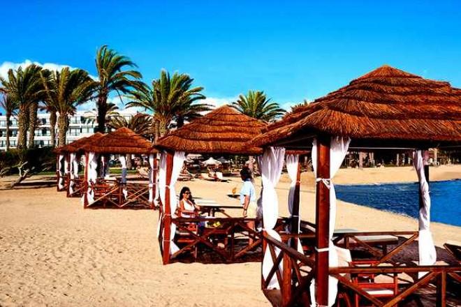 Paradisul considerat cea mai IEFTINĂ destinaţie turistică din Europa
