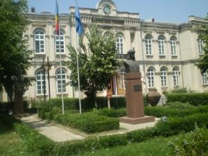 Ziua Internaţională a Muzeelor, sărbătorită în Prahova. Programul COMPLET al manifestărilor