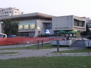 Concert la Ploieşti cu trei tineri tenori, al Teatrului Naţional de Operetă şi Musical 'Ion Dacian'