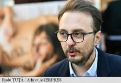 """Filmul """"Ana, mon amour"""", regia Călin Peter Netzer, în competiția Festivalului Internațional de Film de la Ierusalim"""