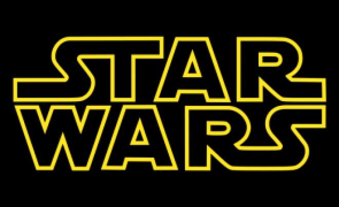 Un nou film din seria 'Star Wars', dedicat lui Obi-Wan Kenobi, este în pregătire