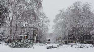 Cele mai ieftine destinaţii din Europa pe care le poţi vizita iarna aceasta