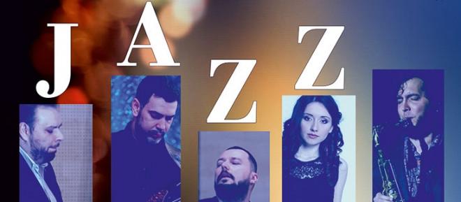 Concert extraordinar la Filarmonica din Ploiesti, de Ziua Internațională a Jazz-ului
